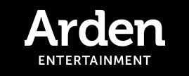 Arden Entertainment