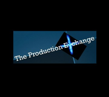 The Production Exchange