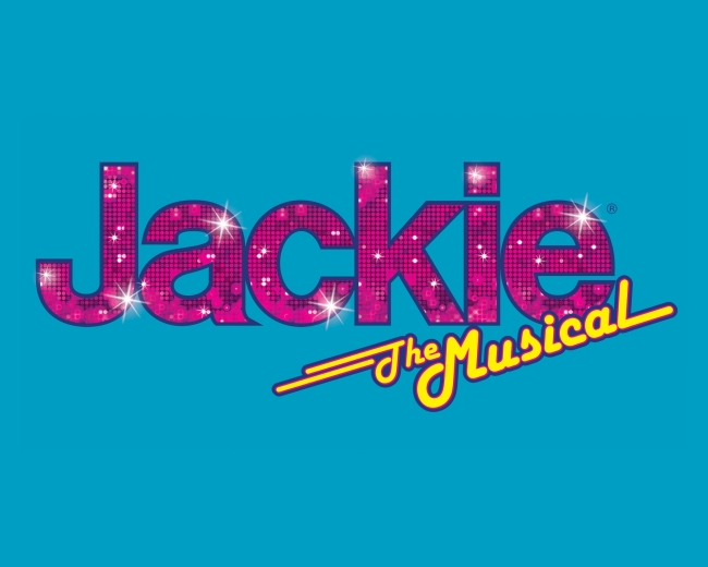 Jackie_large_logo_test for arden homepage_v2